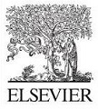 logo-Elsevier